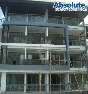 Absolute-Nakalay-Resort