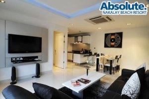 Absolute-Nakalay-Resort2