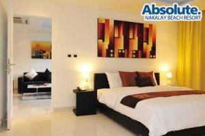 Absolute-Nakalay-Resort3