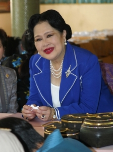 phuket-HM-Queen-Sirikit-is-77-today-In-Thailand-August-12-is-also-marked-as-Mothers-Day-1-IWrVyMo