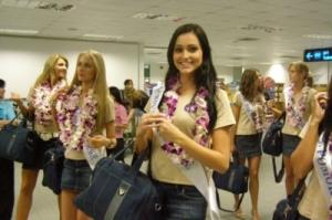 phuket-Miss-Poland