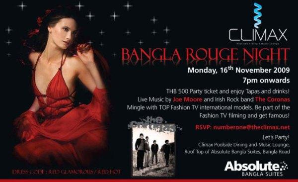 bangla-rouge-night2