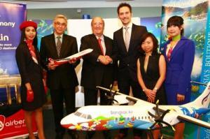 phuket-Berlin-Air-Bangkok-Airways-executives-sign-the-new-agreement-1-GFEsBuR