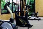 pic_facilities1