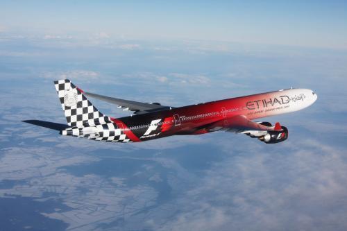 etihad_aircarft.jpg