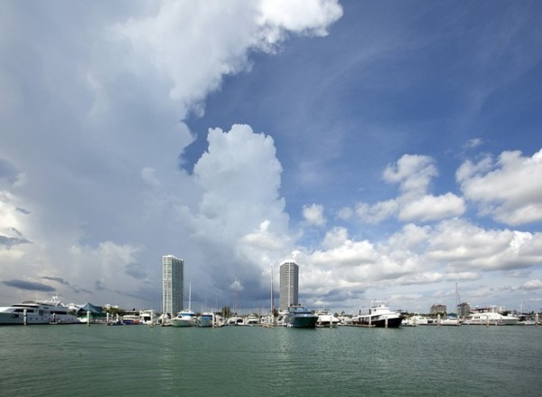 Top of the Gulf Regatta 2011 - Ocean Marina -  Guy Nowell/Top of the Gulf