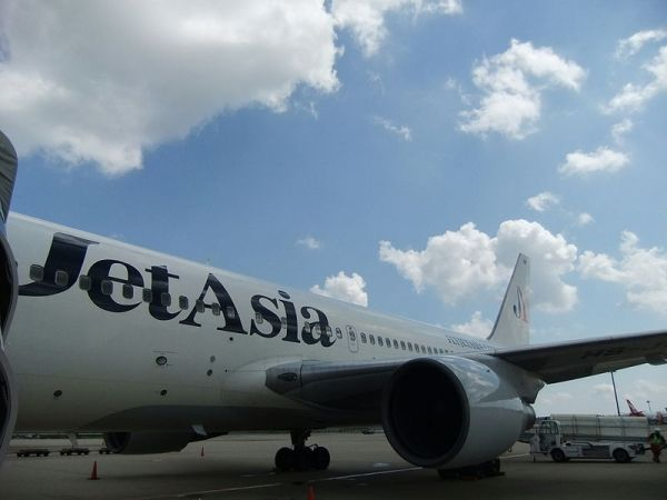 JetAsia_Airways,_(NRT),