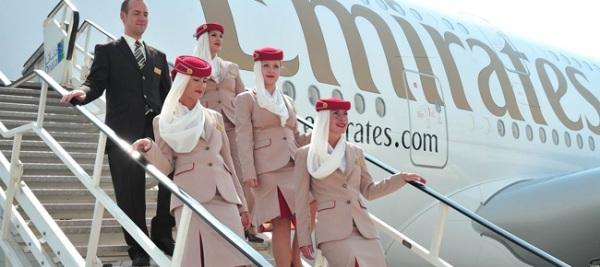 emirates_story_2