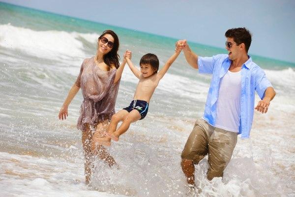 Family-Retreat-at-Holiday-Inn-Resort-Phuket-Mai-Khao-Beach