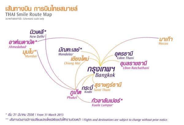 WEBB_TGS_Routemap