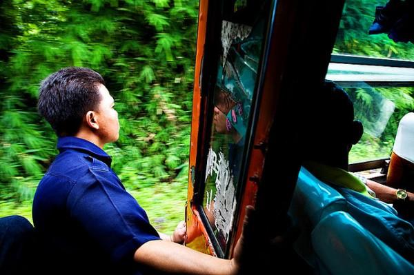011613_Thailand-To-Set-Up-Tourism-Fund_Szymon-Kochanski