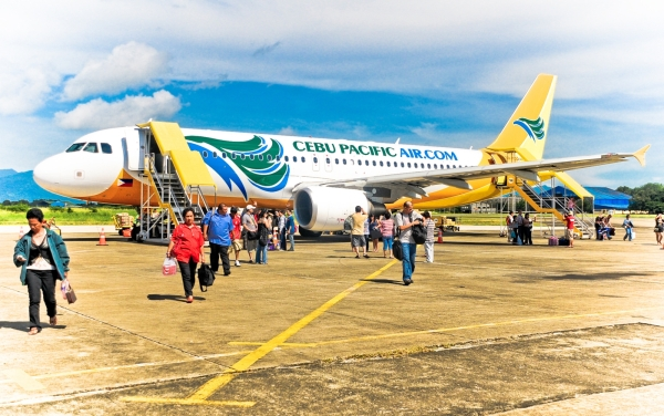 Cebu_Pacific_by_xgirl