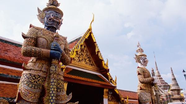 thailand-nki