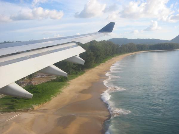 2002-11-12.-The-beach-of-Phuket-Airport-thailand