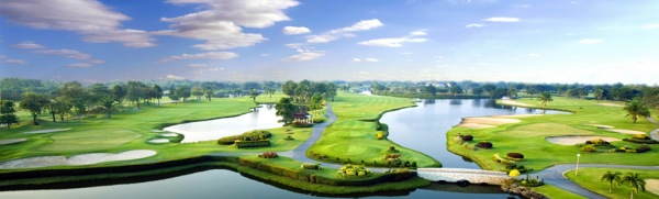 featured_slider_golf_courses