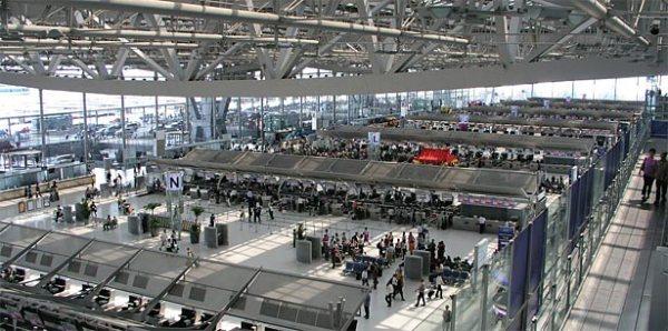 phuket-airport3