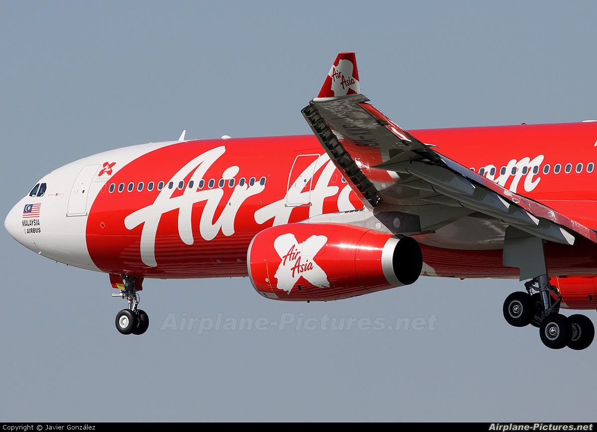 Топ-5 дешевых авиакомпаний и сколько стоит «проездной» на самолет?