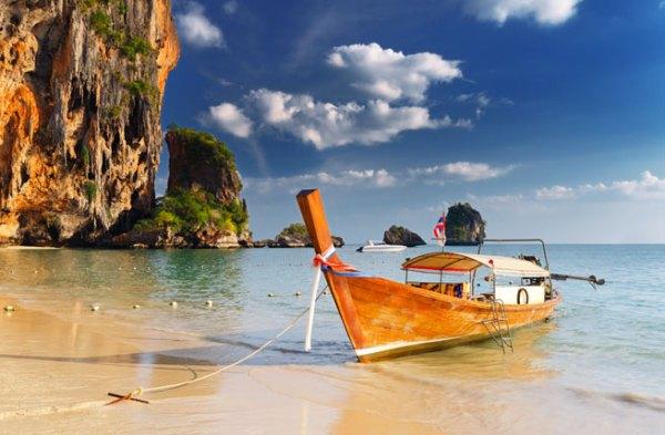 5-thailand-honeymoon