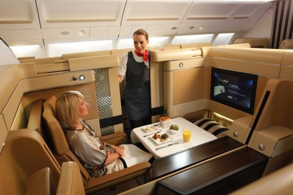 Etihad-Airways-job