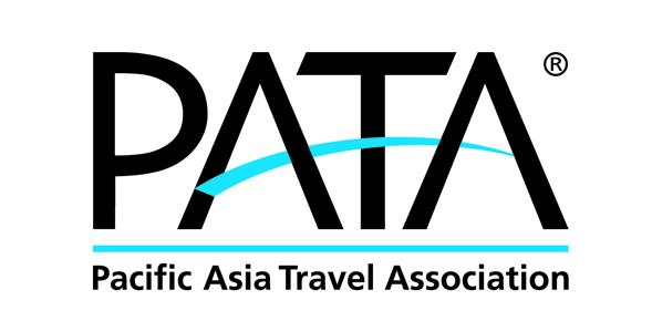 PATA_logo
