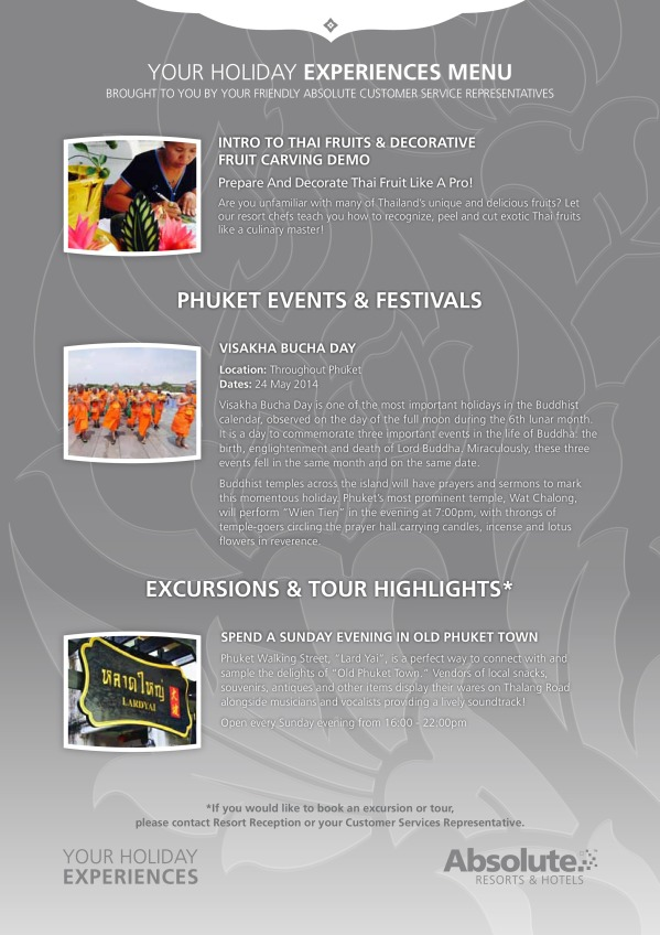 Your Holiday Experiences Menu – May (1)-page-1