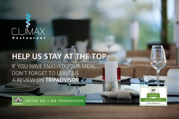 Climax TripAdvisor Cards_600x400