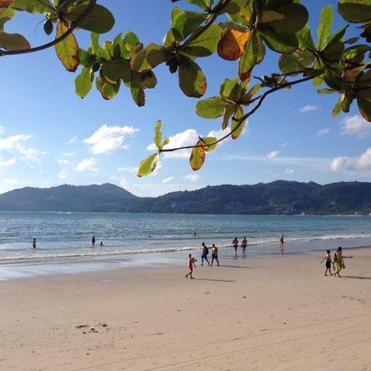 beachclean