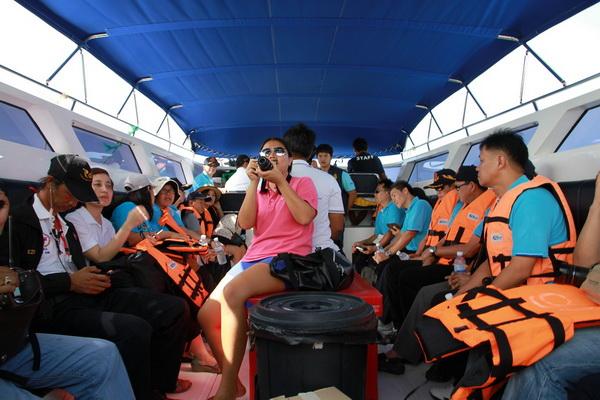 Go-Eco-Phuket-5
