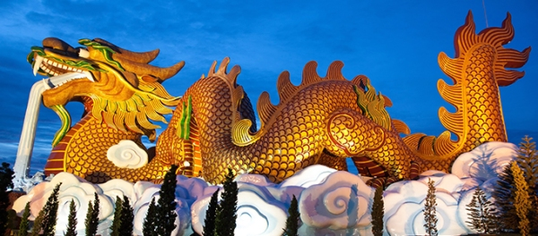 Museum-of-the-Descendants-of-the-Dragon-Suphan-Bur-680x300i