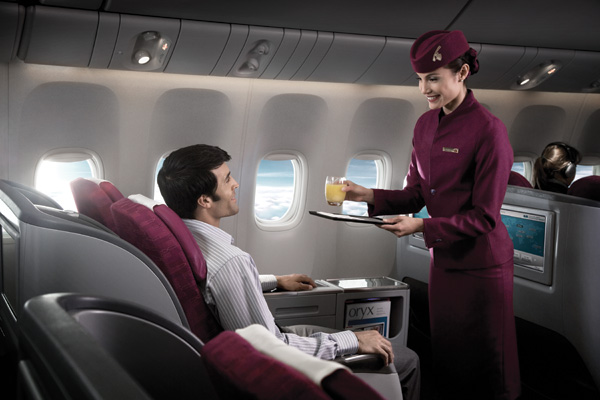 qatar_airways_04_big