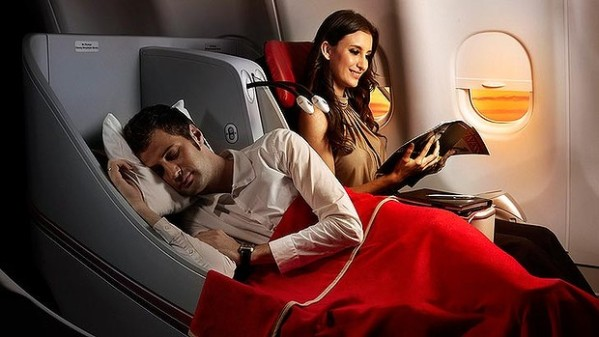 AirAsia_X_Bussines-Class-budget