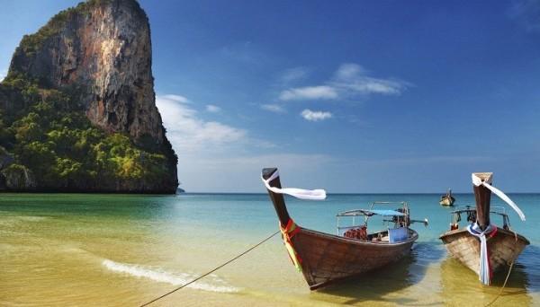 Andaman-Coast-700x400