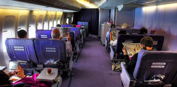 Thai_Airways2