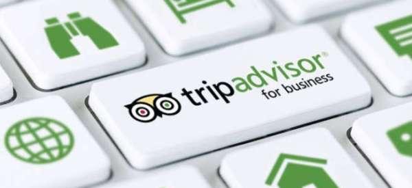 tripadvisorforbusiness