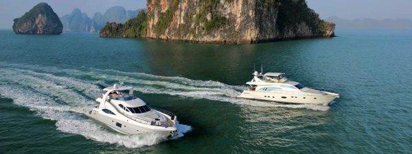 phuket-yacht-charter-01